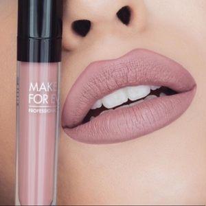5️⃣ for $25!💖Makeup Forever Artist Liquid Lip NEW